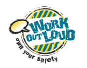 Work Out Loud Logo