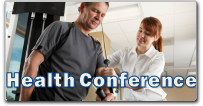 Health Conference
