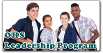 OHS Leadership Program