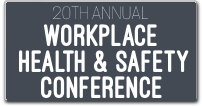 2019 OHS Conference